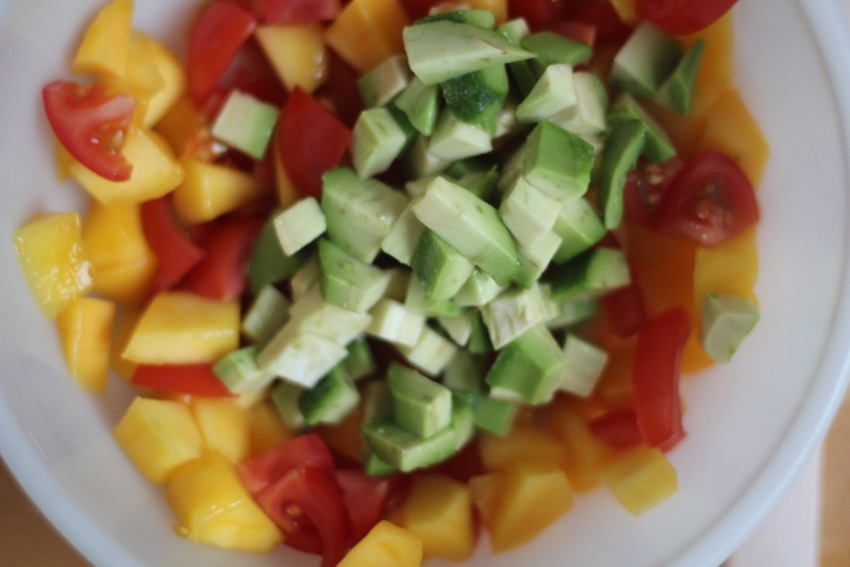 recept-simpele-mango-salsa-4