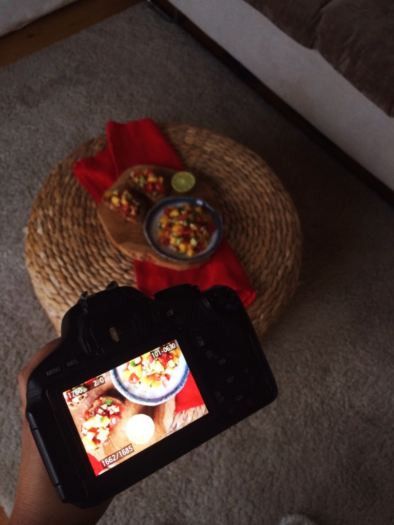 shoppen-hamburgers-eten-foto-dagboek-fitbeauty-26