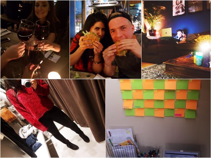 shoppen-hamburgers-eten-foto-dagboek-fitbeauty-voorkant