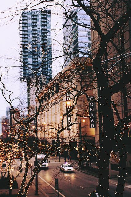 stad-kerst-verlichting