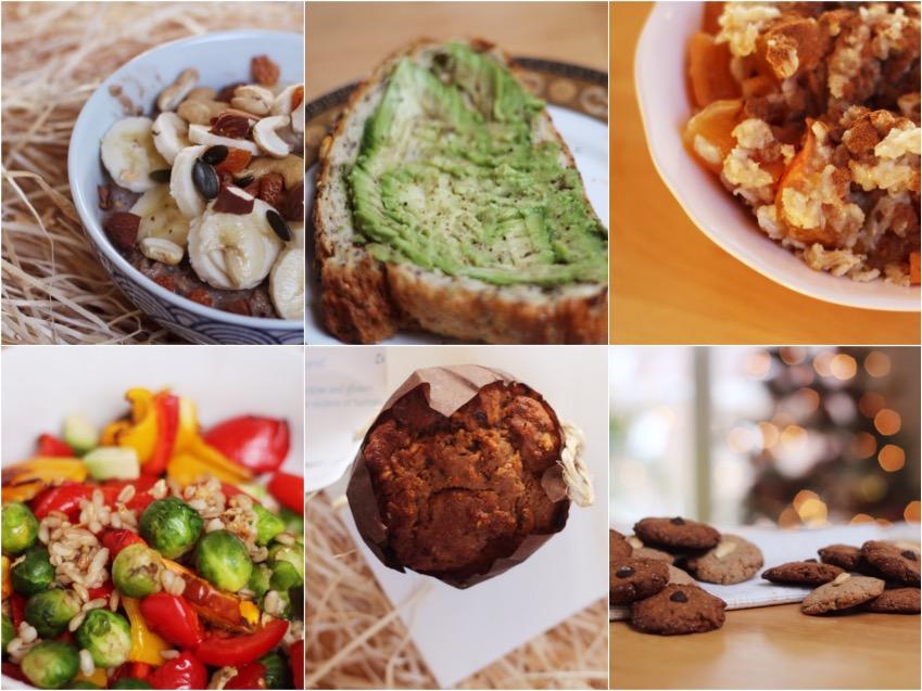 voedingsdagboek-december-2016-fitbeauty-2-voorkant