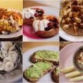 voedingsdagboek-december-fitbeauty-voorkant