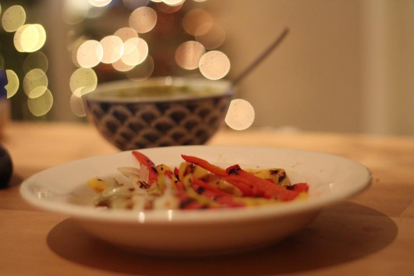 voedingsdagboek-fitbeauty-december-20