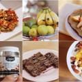 voedingsdagboek-fitbeauty-december-2016-3-39
