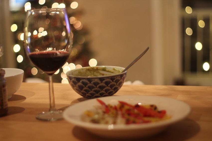 voedingsdagboek-fitbeauty-december-21