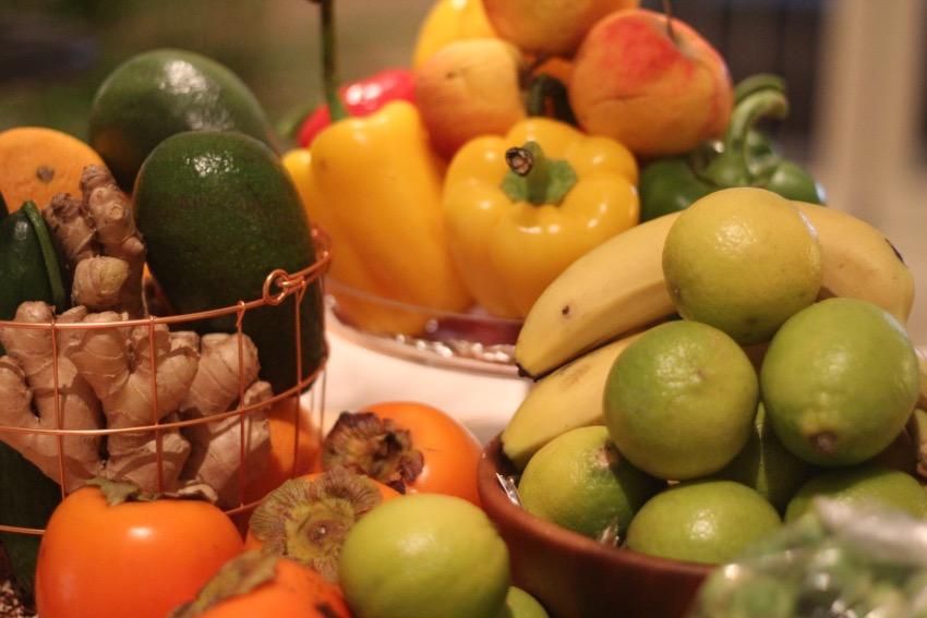 voedingsdagboek-fitbeauty-december-45