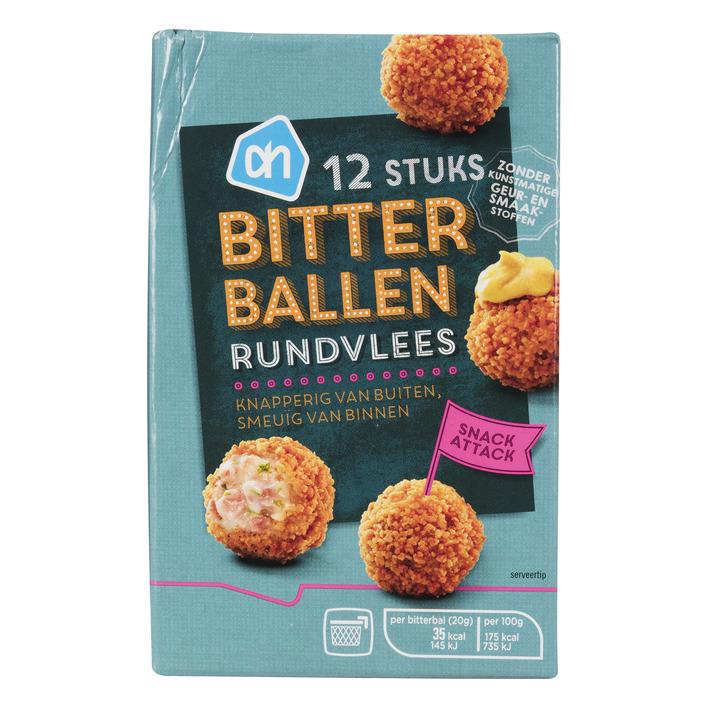 welke-bitterballen-zijn-gezondst-10