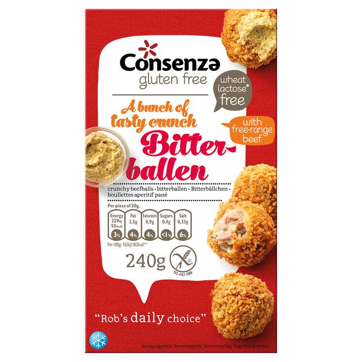 welke-bitterballen-zijn-gezondst-11