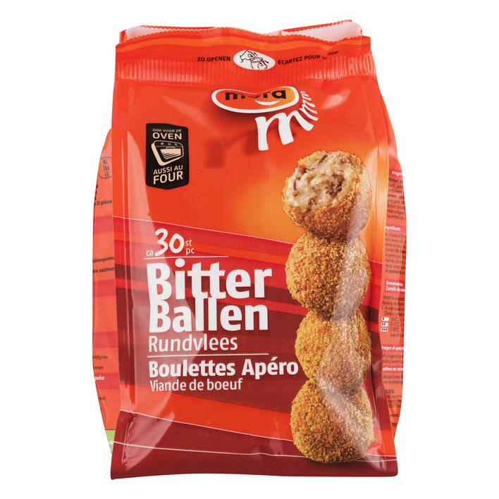welke-bitterballen-zijn-gezondst-5