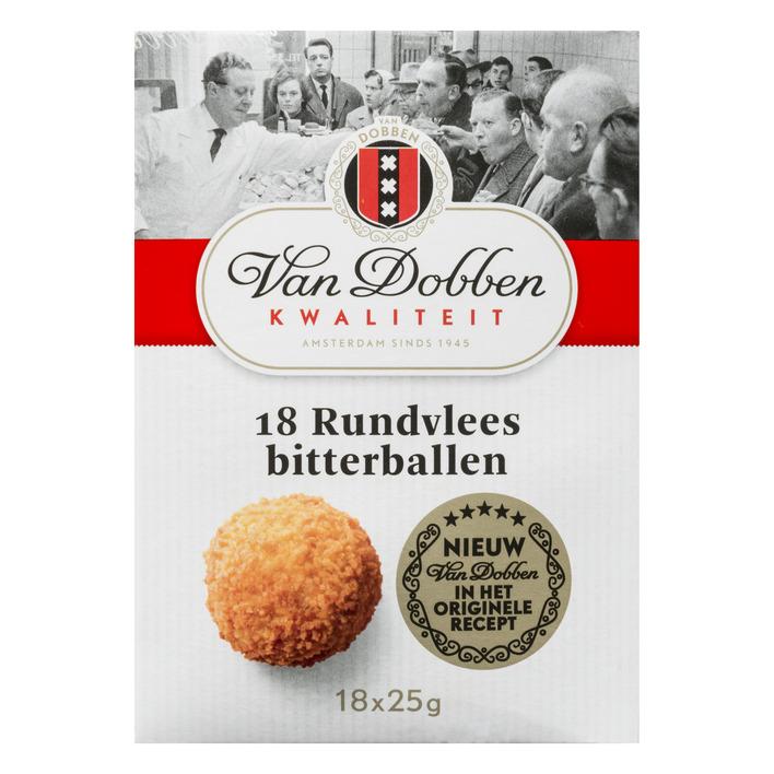 welke-bitterballen-zijn-gezondst-6