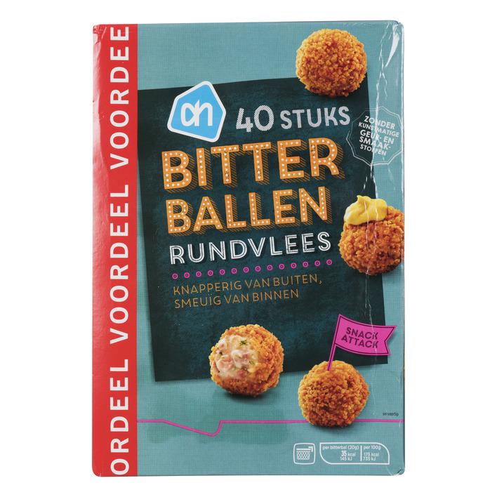 welke-bitterballen-zijn-gezondst-7