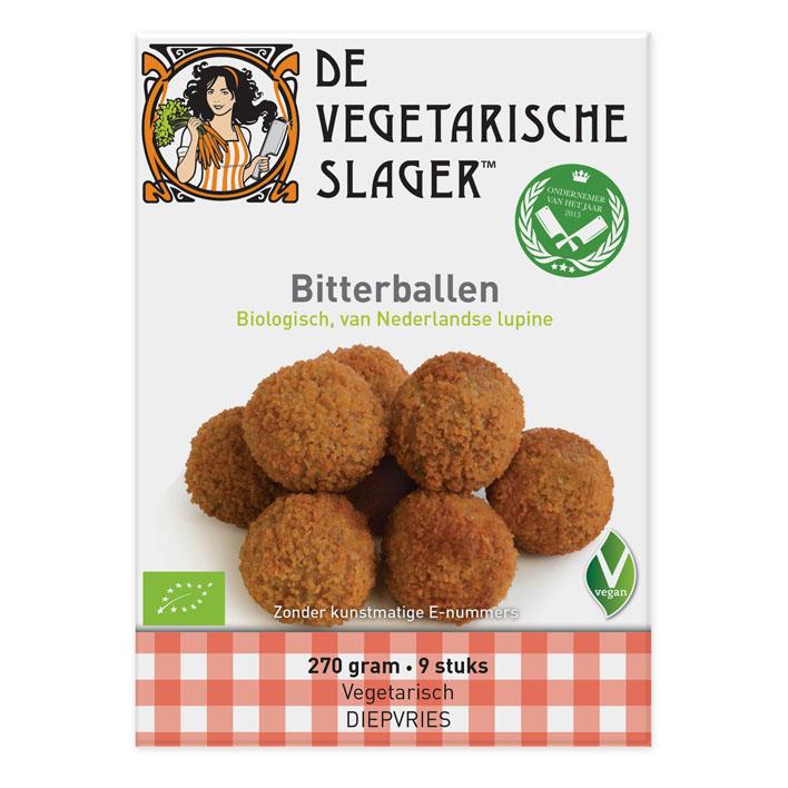 welke-bitterballen-zijn-gezondst-8
