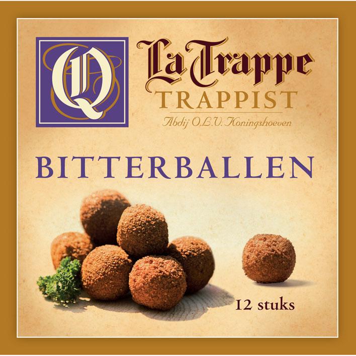 welke-bitterballen-zijn-gezondst-9