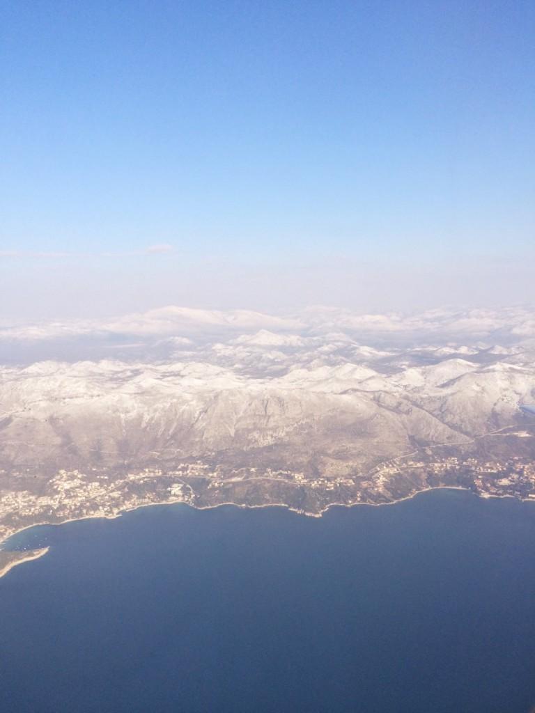Persreis-Kroatie-Foto-Dagboek-2