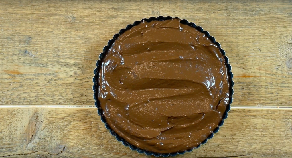 recept-chocolademousse-taart-avocado-fitbeauty-8