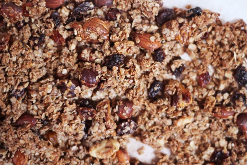 Recept-zelf-cruesli-noten-maken-11