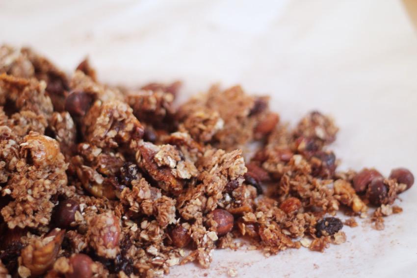 Recept-zelf-cruesli-noten-maken-13