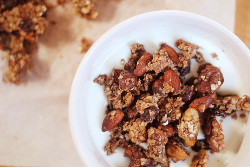 Recept-zelf-cruesli-noten-maken-14