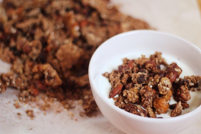 Recept-zelf-cruesli-noten-maken-18