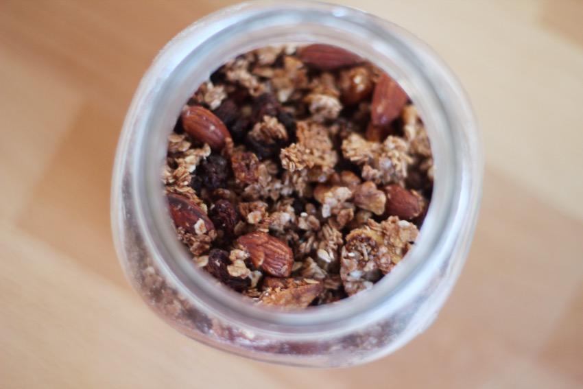 Recept-zelf-cruesli-noten-maken-22