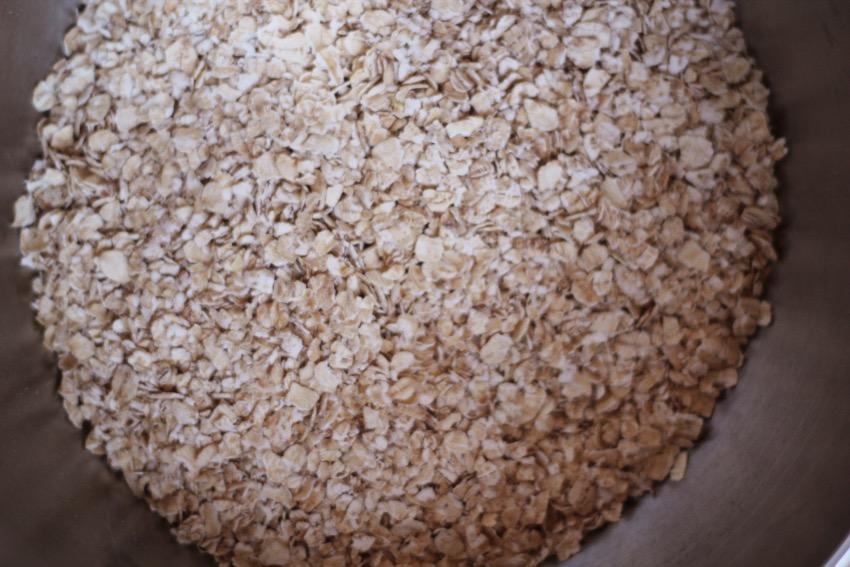 Recept-zelf-cruesli-noten-maken-3