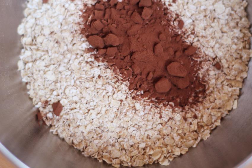 Recept-zelf-cruesli-noten-maken-4