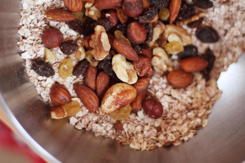 Recept-zelf-cruesli-noten-maken-5
