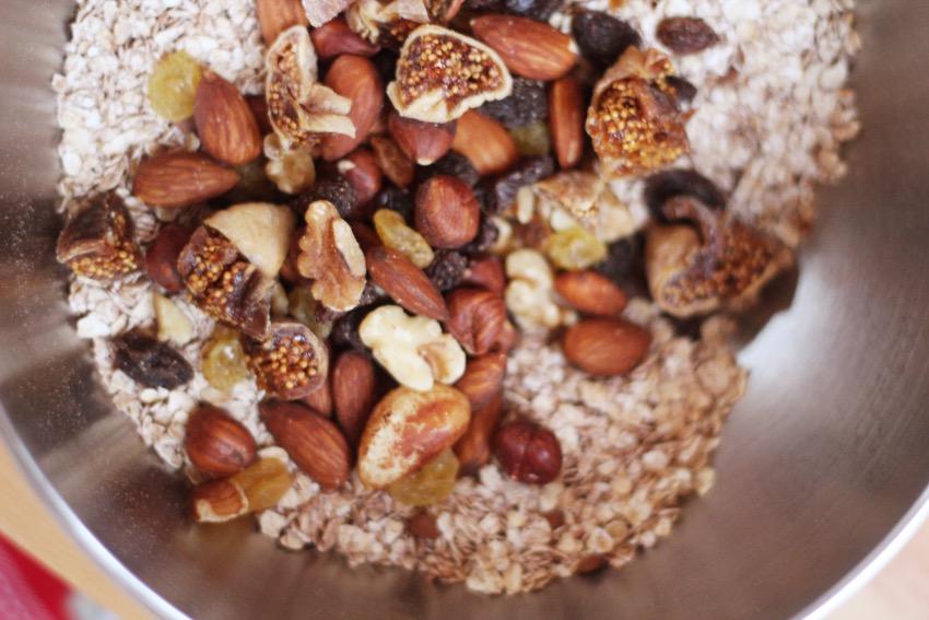 Recept-zelf-cruesli-noten-maken-6