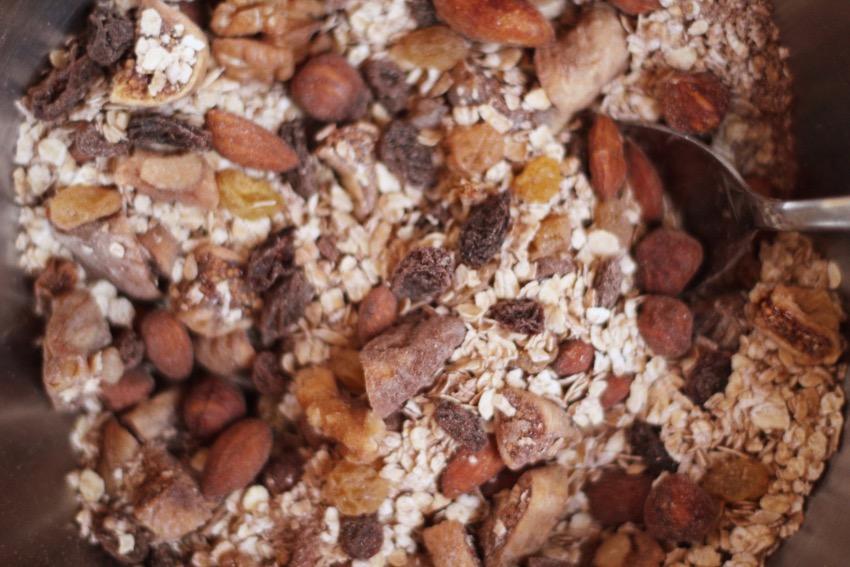 Recept-zelf-cruesli-noten-maken-7