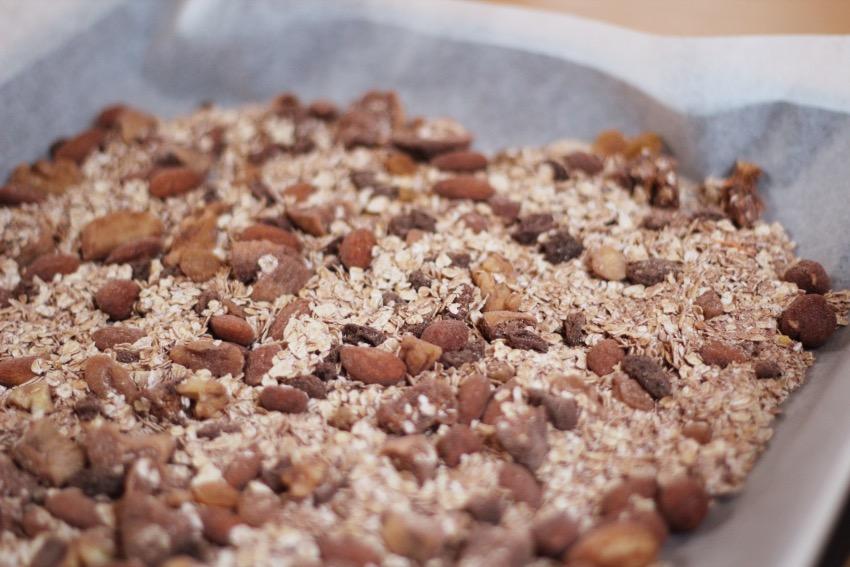 Recept-zelf-cruesli-noten-maken-8