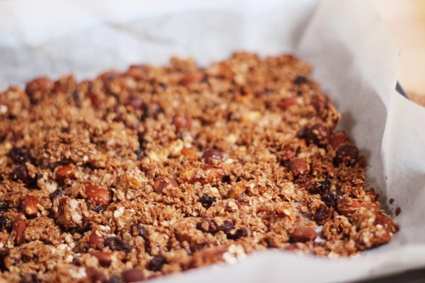 Recept-zelf-cruesli-noten-maken-9