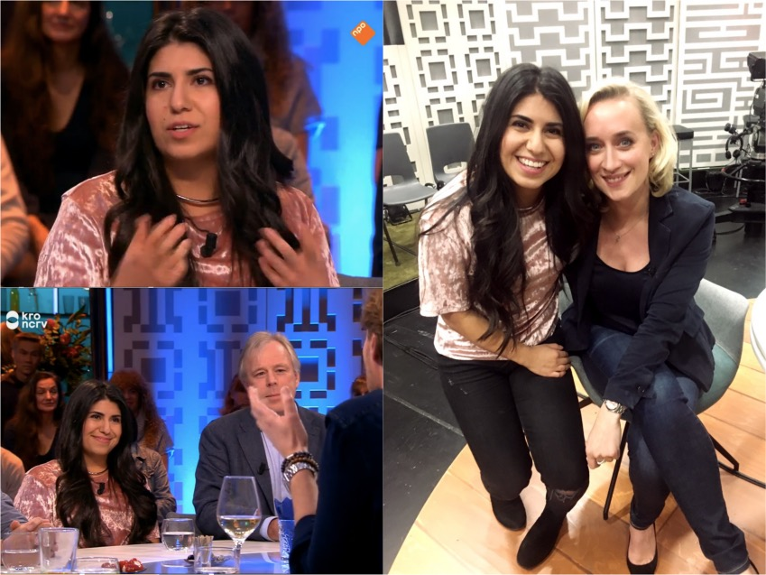 teni-fitbeauty-eva-jinek-tv-televisie_