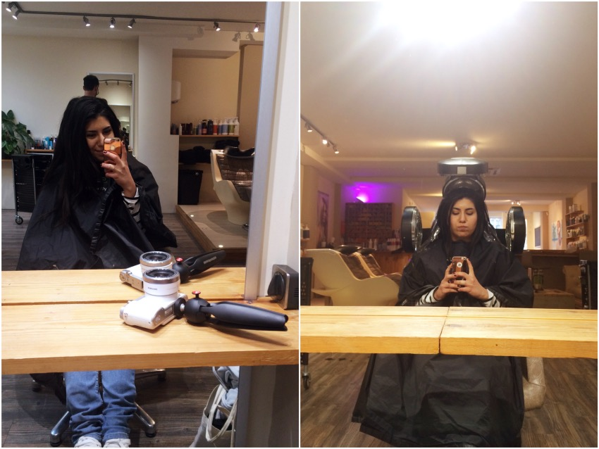 fitbeauty-foto-dagboek-nieuw-haar-fashionweek-23