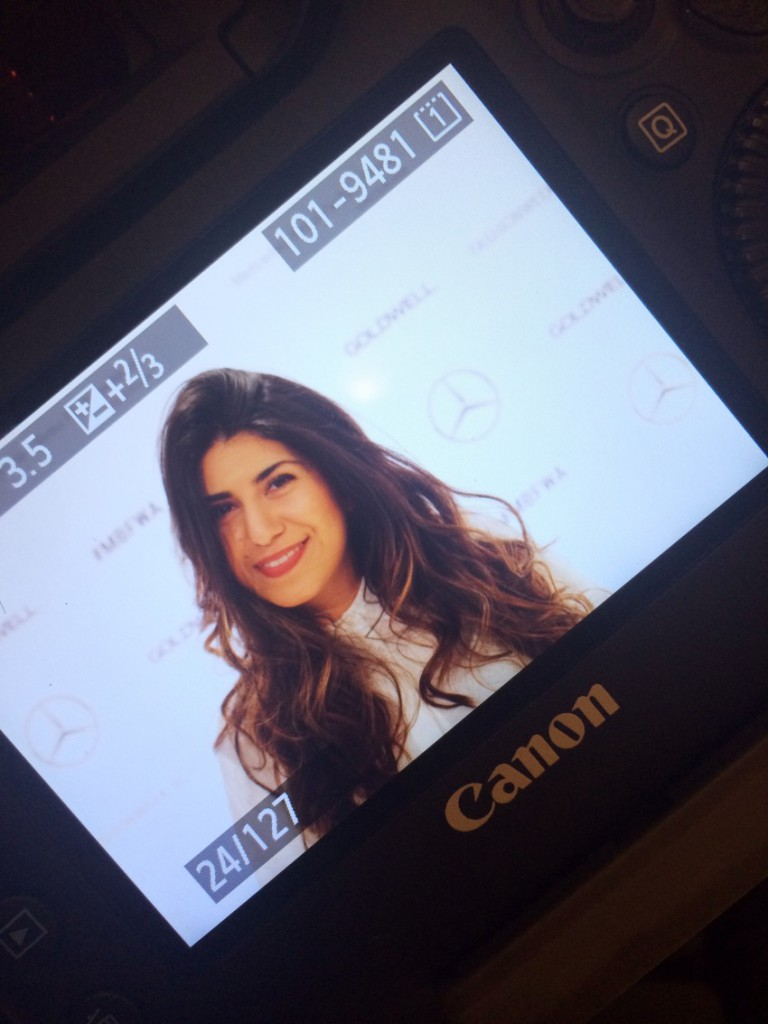 fitbeauty-foto-dagboek-nieuw-haar-fashionweek-31