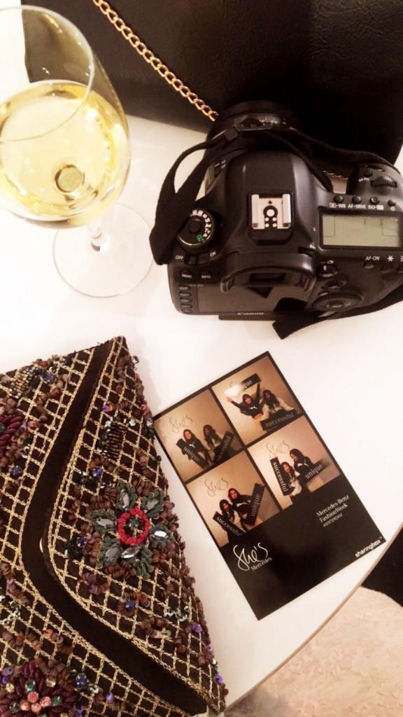 fitbeauty-foto-dagboek-nieuw-haar-fashionweek-33