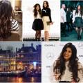 fitbeauty-foto-dagboek-nieuw-haar-fashionweek-voorkant