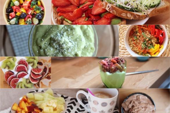 inspiratie-gezonde-maaltijden-2017-fitbeauty