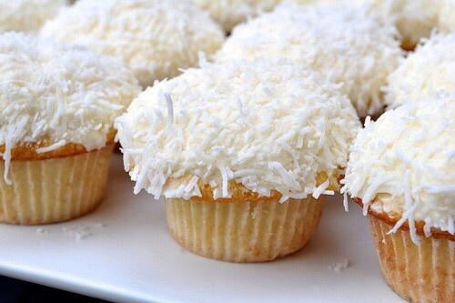 kokosbloesem-suiker-gezond