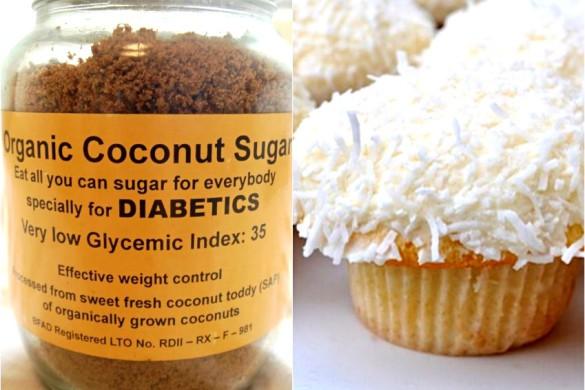 kokosbloesemsuiker-tafelsuiker-gezond-ongezond-fitbeauty