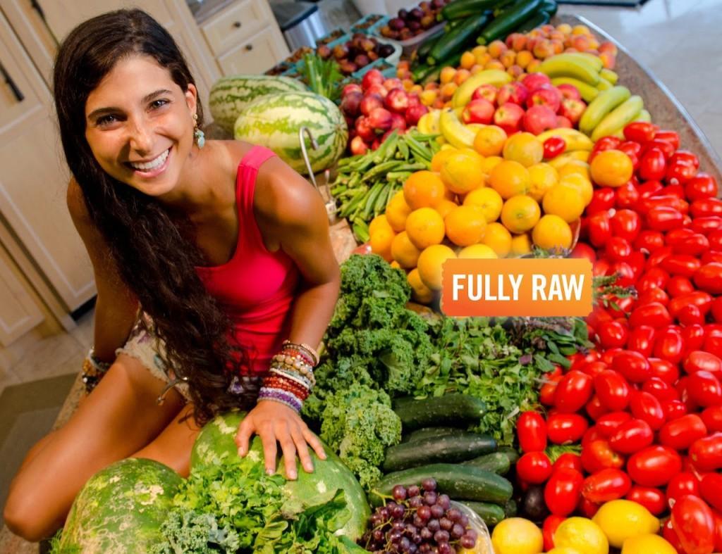 rauw-voedsel-gekookt-voedsel