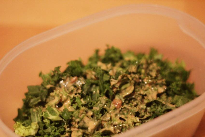recept-buddha-bowl-15