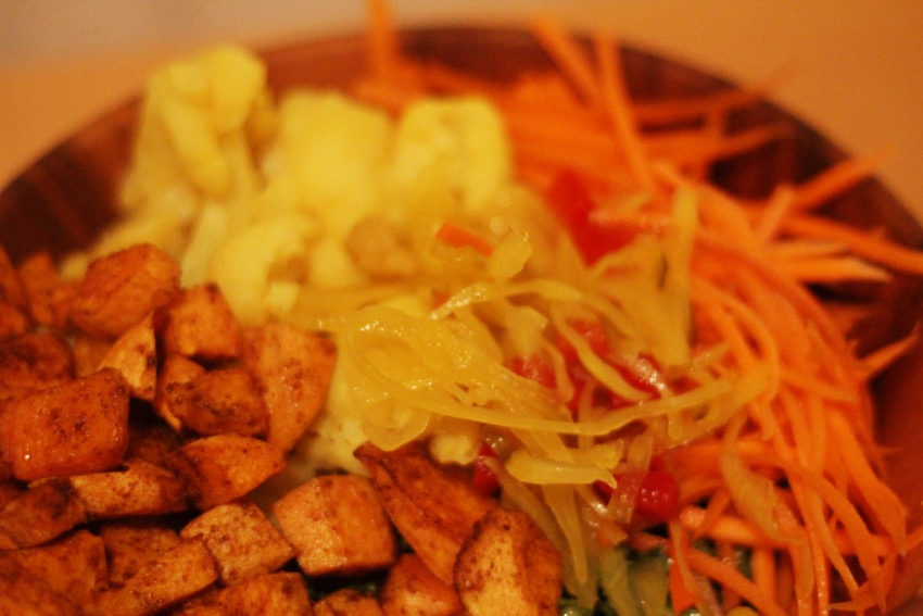 recept-buddha-bowl-19