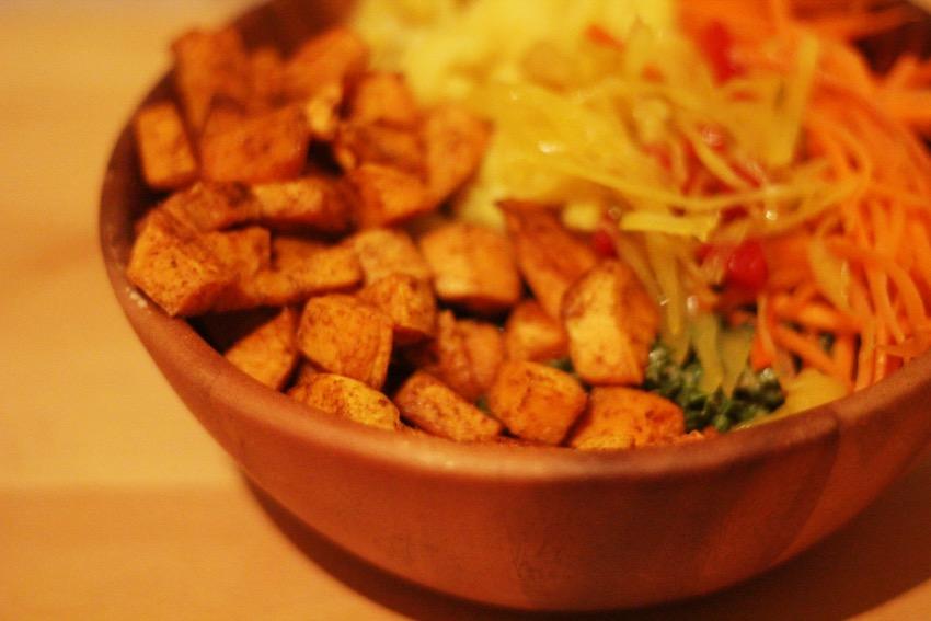 recept-buddha-bowl-20