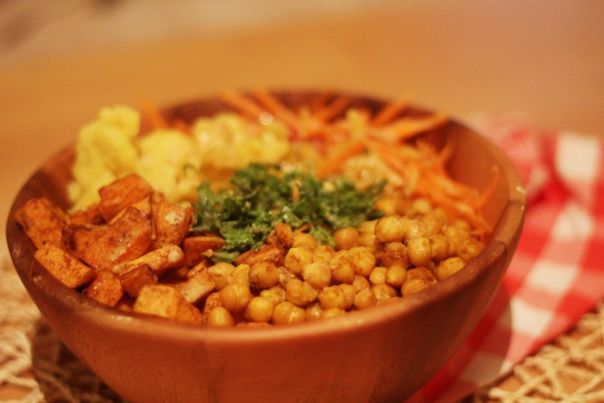recept-buddha-bowl-22