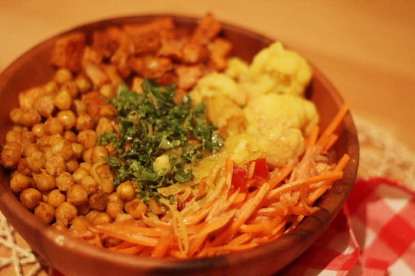 recept-buddha-bowl-24