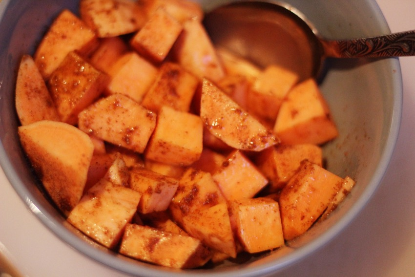 recept-buddha-bowl-4
