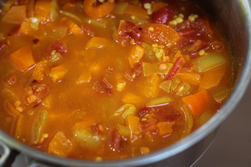recept-curry-linzen-snijbonen-mungbonen-15
