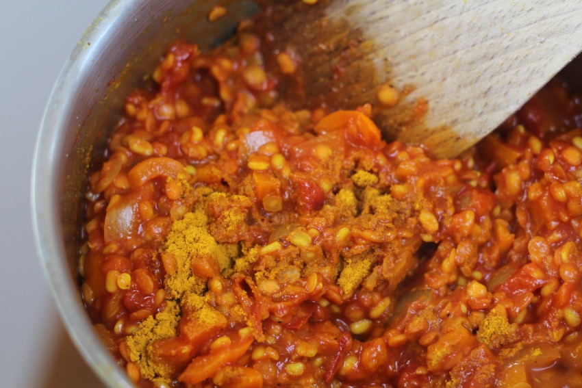 recept-curry-linzen-snijbonen-mungbonen-16