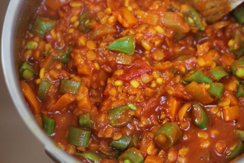 recept-curry-linzen-snijbonen-mungbonen-27