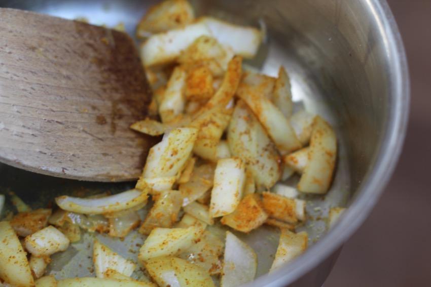 recept-curry-linzen-snijbonen-mungbonen-3